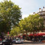 ユーロエステートの地区・治安・生活情報:パリ10区は大きな駅のある多国籍な地区