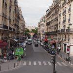 ユーロエステートの地区・治安・生活情報:12区はパリにいながら郊外のような暮らしが出来る地区