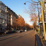 ユーロエステートの地区・治安・生活情報:パリ7区は政治を司る地区