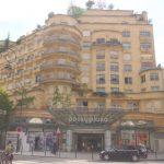 ユーロエステートの地区・治安・生活情報:パリ16区はブルジョワな生活ができる地区