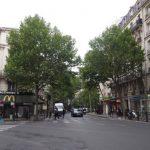 ユーロエステートの地区・治安・生活情報:パリ20区は個性ある下町エリア