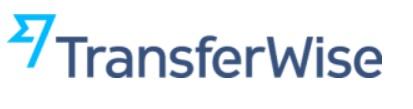 ヨーロッパへの海外送金 トランスファーワイズ:ユーロエステート