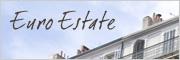 フランス・パリの賃貸アパート・ルームシェア一覧はこちら!
